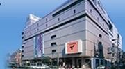 大分トキハ/第38回 大江戸のれん市