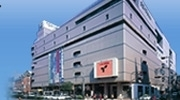 大分トキハ/第39回 大江戸のれん市