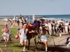 上総十二社祭り-上総裸祭り-