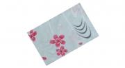 手拭中屋 流水桜